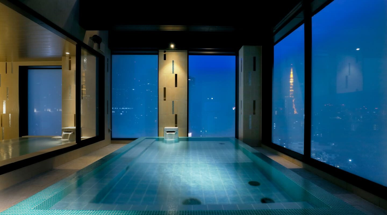 Candeo Hotels Roppongi